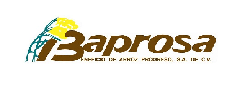 Baprosa