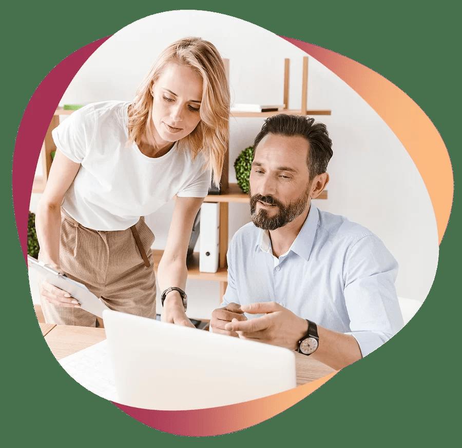 itechplan digital solutions header image