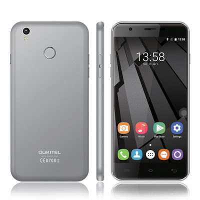 How-to-update-oukitel-u7-plus-to-official-android-nougat-os