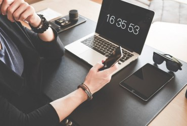 essential apps every entrepreneur should use