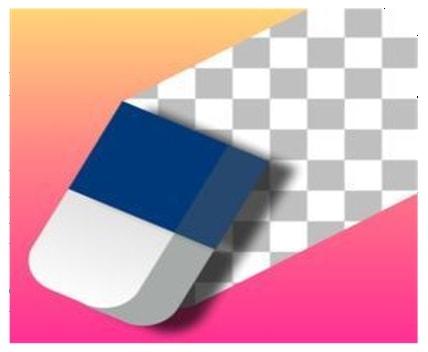 Background Eraser: Superimpose iOS