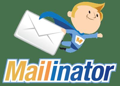 mailinator - Temp Email 2019