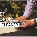8 Best RAM Cleaner Apps for Android 2020