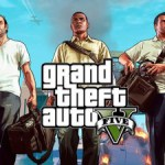 How To Fix GTA V Stutter, No More 5-10 FPS & Lag While Playing