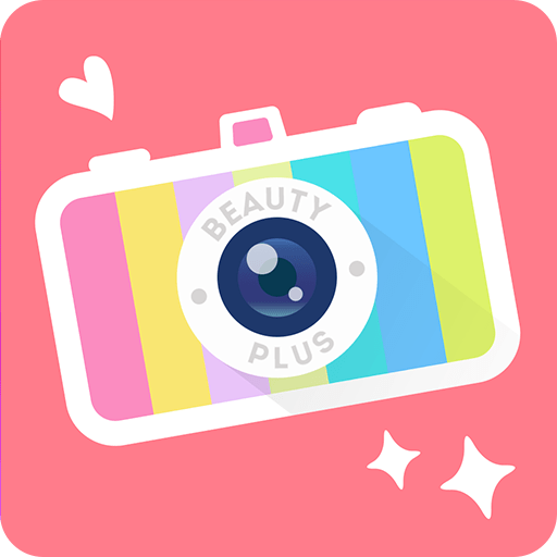Best Beauty Camera Apps Android