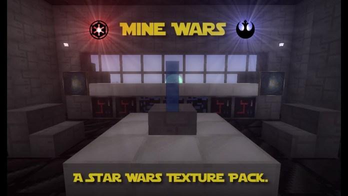 Best Minecraft Texture Packs