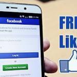 Machine Likes Alternatives (Get Facebook, Instagram Likes)