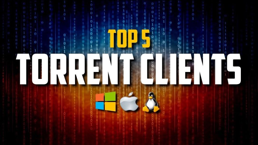 Best Alternatives to uTorrent