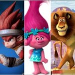 20 Best Animated Movies to Watch: All Time (2020 List)
