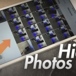 10 Best Photo Vault Apps For Android & iOS