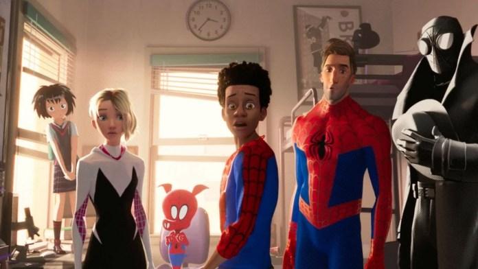 Best Animated Movies