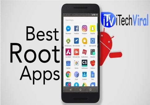 best-cool-root-apps-android