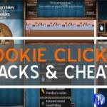 Hack Cookie Clicker – All Working Cheats, Unblocked For 2020