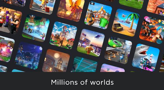 Alternatives to Minecraft iOS Android