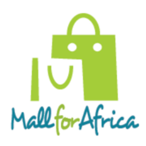 Africans will now be able to sell their local products to customers in the US through an eBay platform powered by MallforAfrica