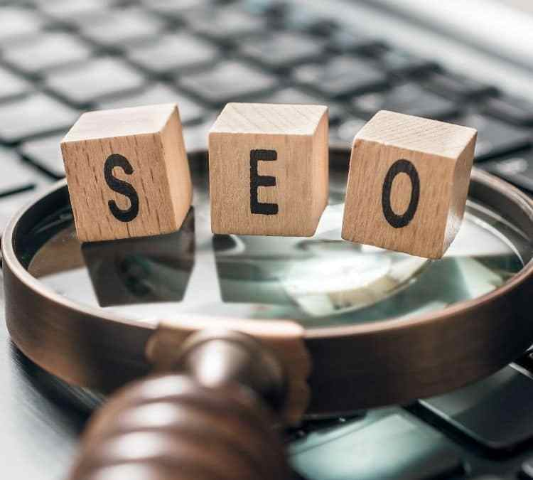 SEO Blog Posting: Here's How Writing Blogs Helps Your Business