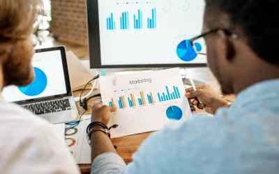 Digital Marketing Analytics and Why They Matter | West Chester, PA