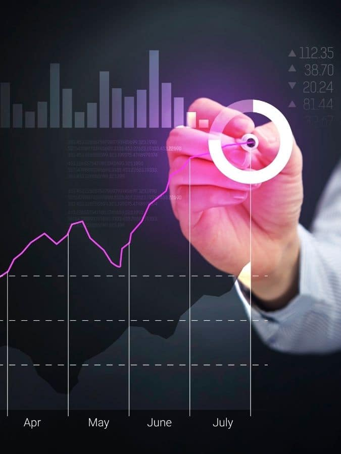 marketing analytics image two