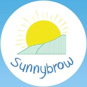 Sunny Brow