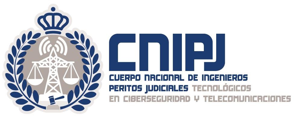 CNIPJ