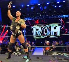 "<span id=""titleiswpReadMe_601""></noscript>Christopher Daniels Interview Recap</span>"
