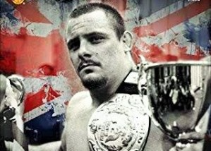 "<span id=""titleiswpReadMe_1099""></noscript>Remembering the Dynamite Kid</span>"