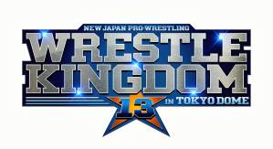 "<span id=""titleiswpReadMe_1275""></noscript>NJPW Wrestle Kingdom 13 Results – 04/01/2019</span>"