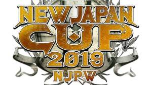 "<span id=""titleiswpReadMe_1709""></noscript>NJPW New Japan Cup: Night 4 Results – 11/03/2019</span>"