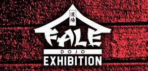 "<span id=""titleiswpReadMe_1968""></noscript>Fale Dojo Exhibition 2 – Showcasing NZ Strong Style</span>"