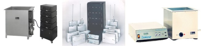 Used Medical Equipment Oklahoma City