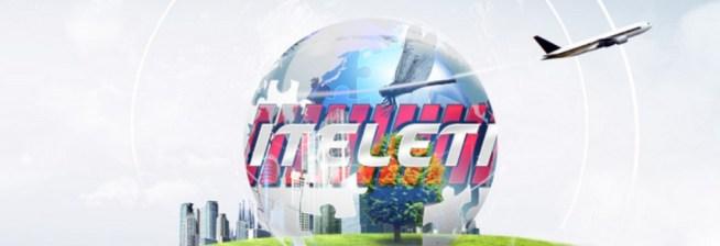 Iteleti Ships Medical Equipment Worldwide