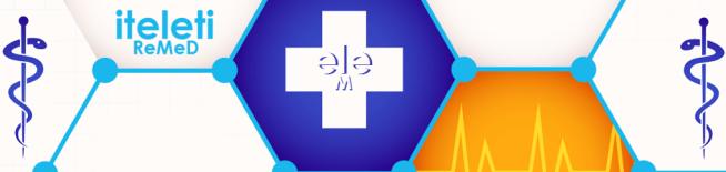 Iteleti ReMed Medical Equipment