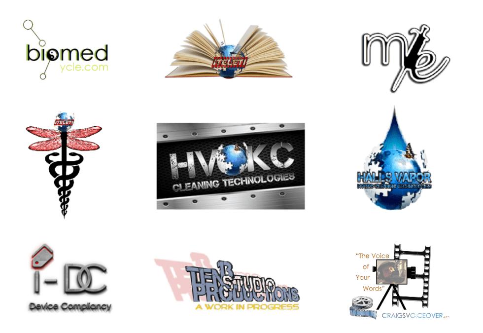 HVOKC Partner Companies