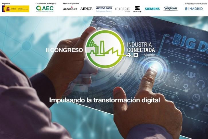 II-Congreso-cic40