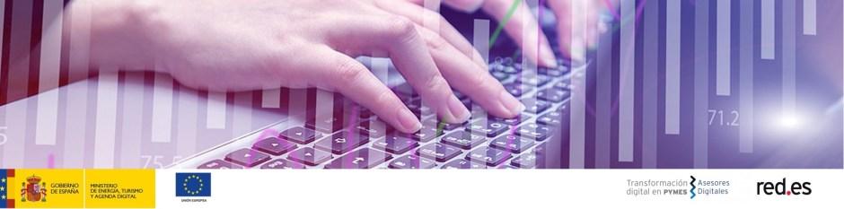 asesores digitales itelligent