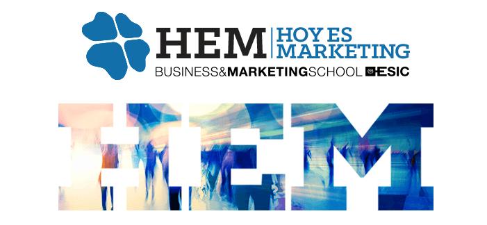 hoy-es-marketing-itelligent