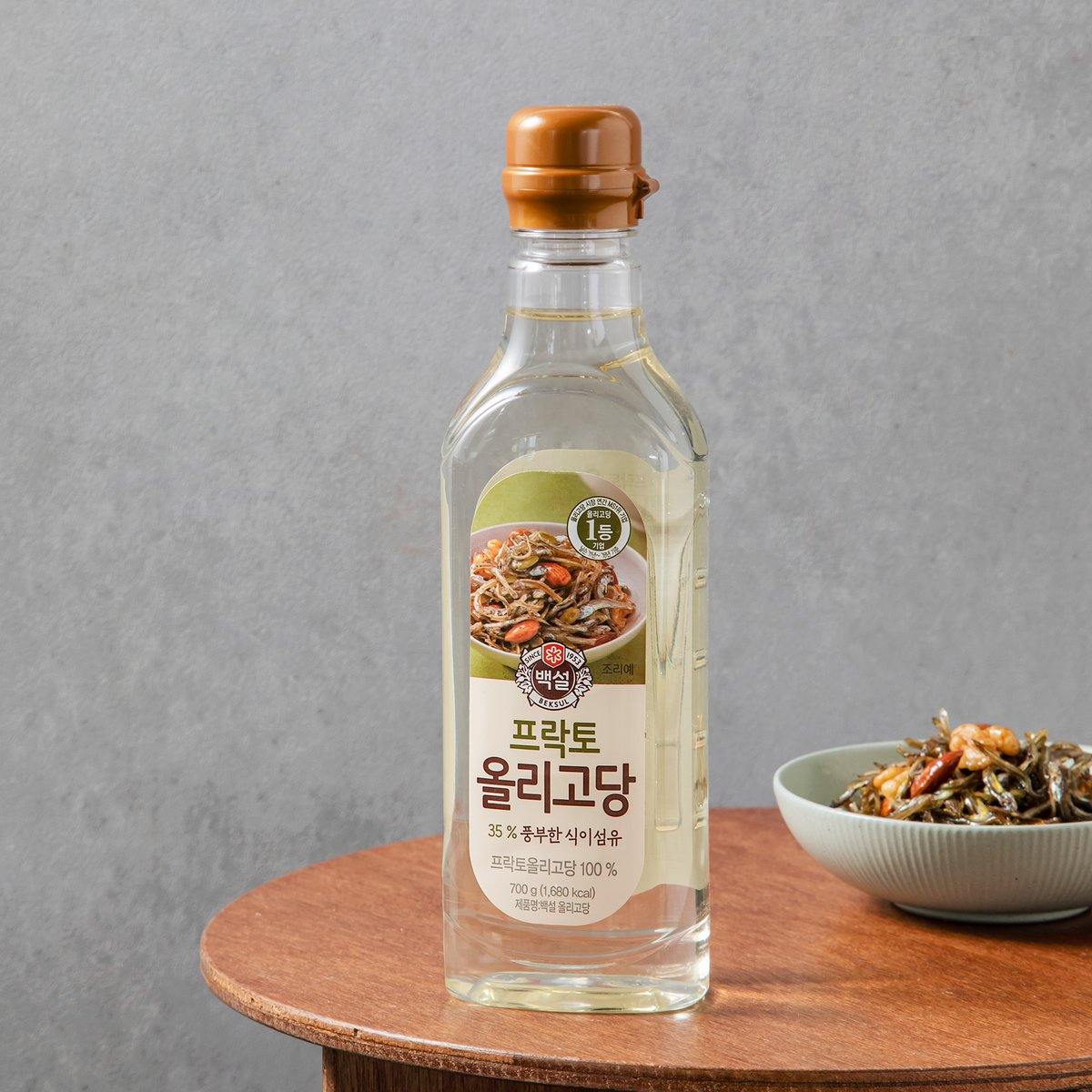 Image result for 올리고당