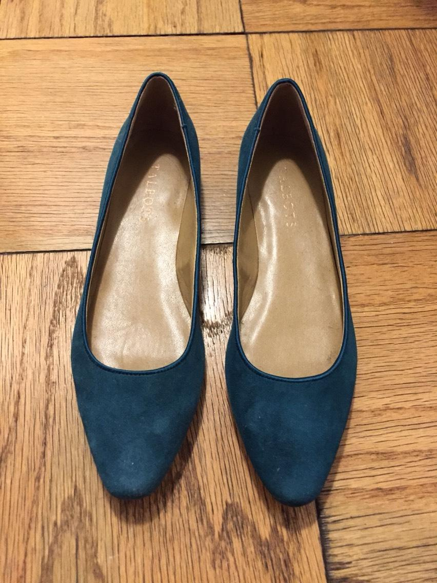 Talbots Sale Shoes