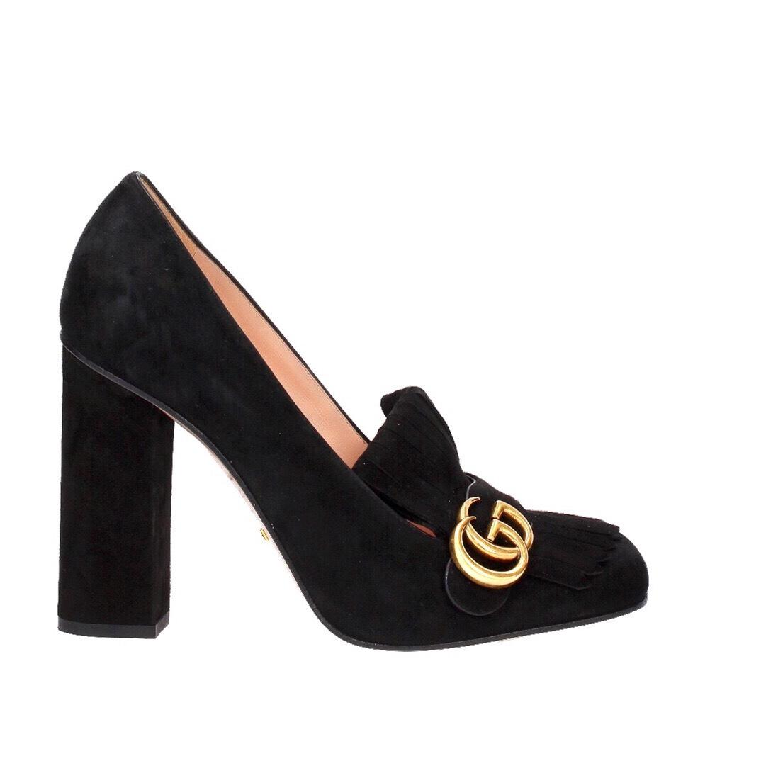 Gucci Women's Shoes on Sale - Up to 70% off at Tradesy