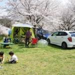 Best of Family Campは、「成田ゆめ牧場」だ!という7つの理由