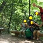 初めてのファミリー登山キャンプは、高尾山がいい!6つの理由