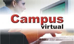 Campus virtual do Moriá Logos