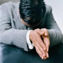 homem-orando