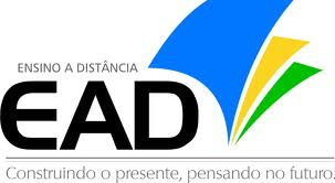 EAD: Cursos de teologia a distância
