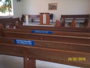 Curso de Formação de Obreiros (Pastor, Evangelista, Presbítero, Diácono)