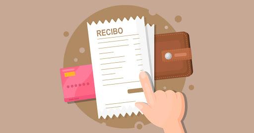 Taxa de rematrícula - Pagamento