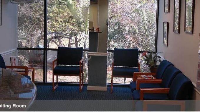 Dental Offices Itemp Healthcare