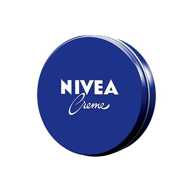 Crema Nivea. 150 ml (5.07 oz).