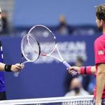 Daniil Medvedev: 'I was not ready for Dominic Thiem clash at the last year's US Open'