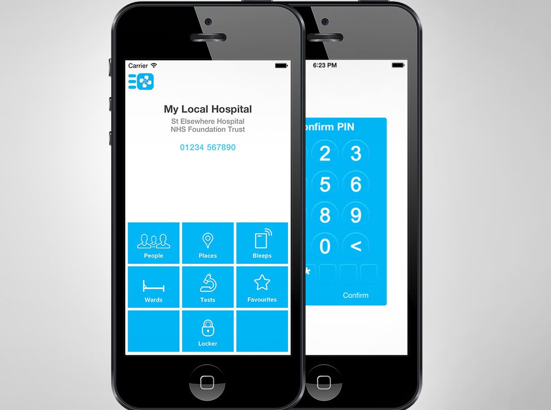 Image result for https://itenterprise.co.uk/mobile-app-development/